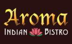 Aroma Indian Bistro
