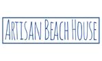Artisan Beach House Restaurant & Lounge