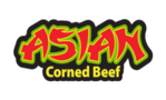 Asian Corned Beef