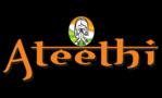 Ateethi