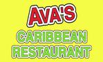 Ava's Caribbean Restaurant