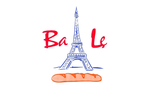 Ba-Le French Sandwich
