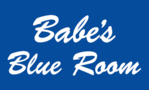 Babe's Blue Room