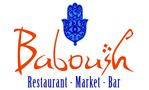 Baboush