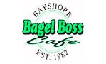 Bagel Boss East