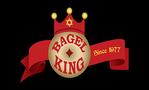 Bagel King
