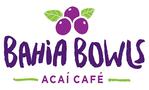 Bahia Bowls - Estero