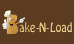 Bake-n-Load
