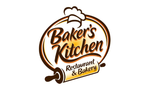 Bakers Kitchen