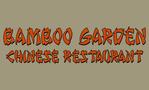 Bamboo Gardens Chinese Restaurant