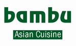 Bambu Asian Cuisine
