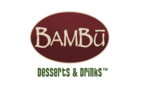 Bambu Hibachi Sushi and Bar
