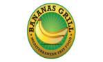 Bananas Grill