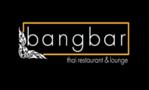 Bang Bar Thai Restaurant