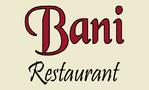 Bani Restaurant
