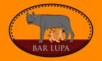 Bar Lupa