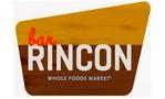 Bar Rincon