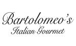 Bartolomeo Italian Delicatessen