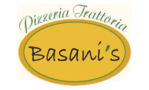 Basani's Pizzeria Trattoria