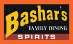 Bashar's