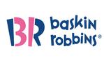 Baskin Robbins 356643