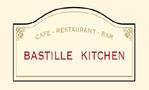 Bastille Kitchen