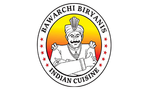 Bawarchi Indian Cuisine