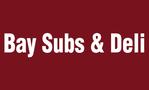 Bay Subs & Deli