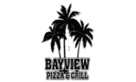 Bayview Pizza & Grill