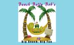 Beach Belly Bob's Sandwich Shop