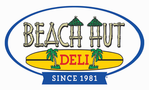 Beach Hut Deli