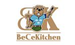 BeCe Kitchen