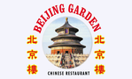 Beijing Garden Chinese Restaurant