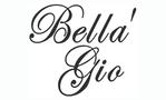 Bella' Gio Ristorante & Pizzeria