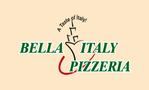 Bella Italy