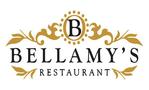 Bellamy's Restaurant