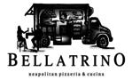 BellaTrino