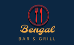 Bengal Bar and Grill