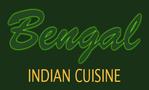Bengal Indian Cuisine