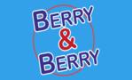 Berry & Berry
