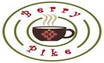 Berry Pike