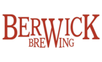 Berwick Brewing