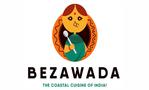 Bezawada
