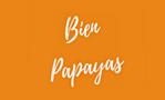 Bien Papayas
