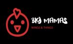 Big Mamas Wings & Things