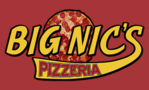 Big Nic's