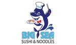 Big Sea Sushi & Noodles