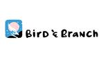 Bird & Branch