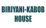 Biriyani Kabob House