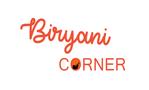Biryani Corner